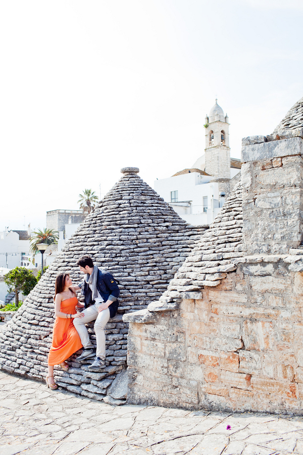 Abbas_Turi_Megan_Ann_Photography_Alberobello015_low