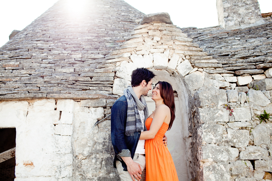 Abbas_Turi_Megan_Ann_Photography_Alberobello039_low