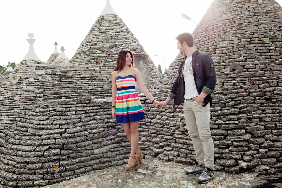 Abbas_Turi_Megan_Ann_Photography_Alberobello081_low