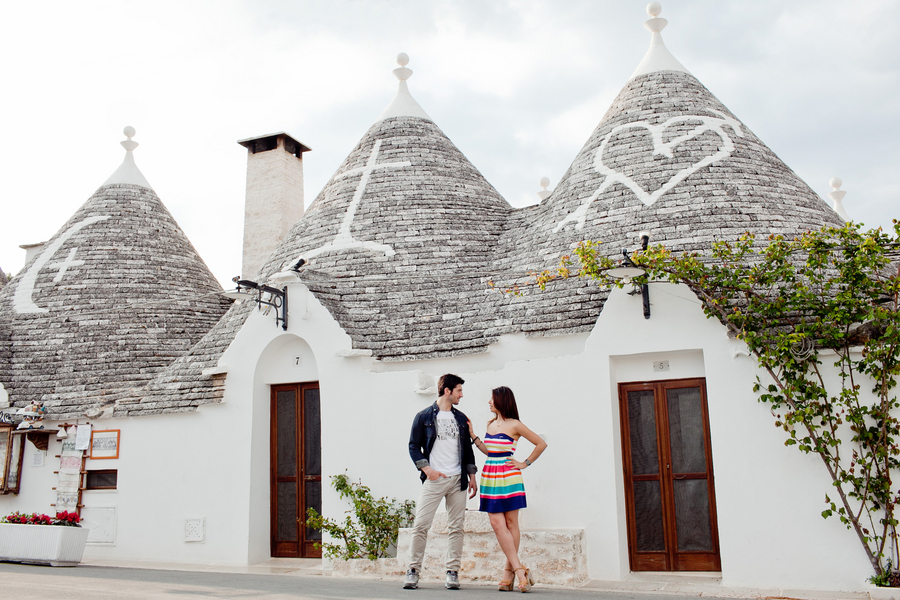 Abbas_Turi_Megan_Ann_Photography_Alberobello088_low