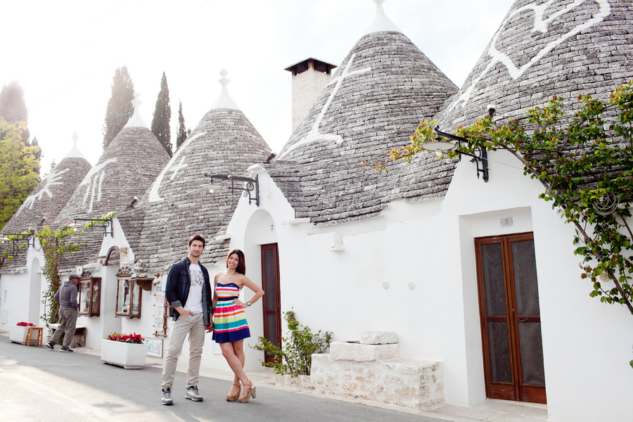 Abbas_Turi_Megan_Ann_Photography_Alberobello089_low