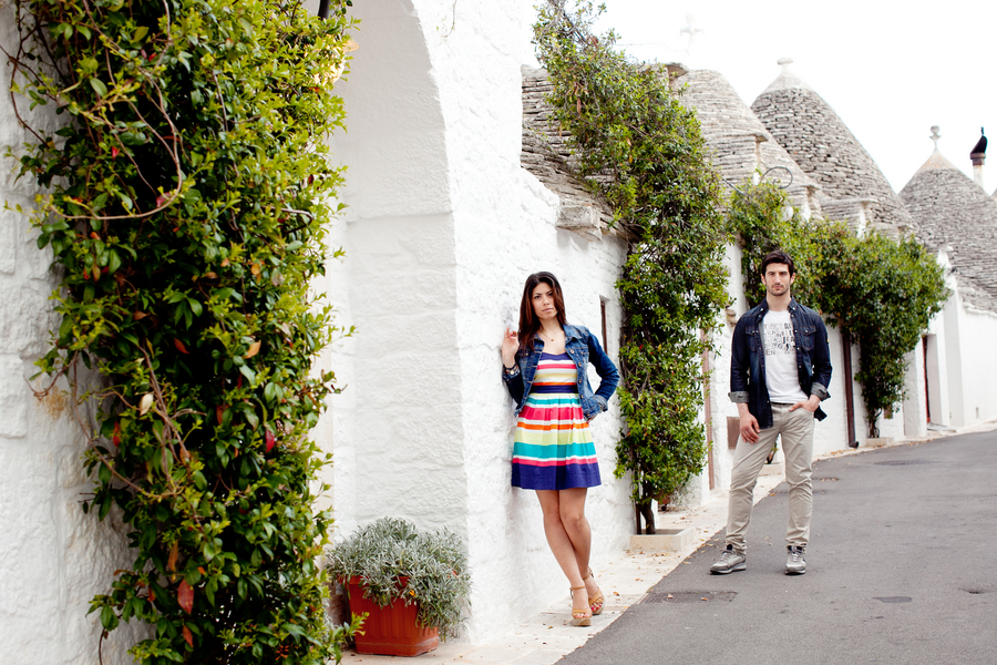 Abbas_Turi_Megan_Ann_Photography_Alberobello097_low