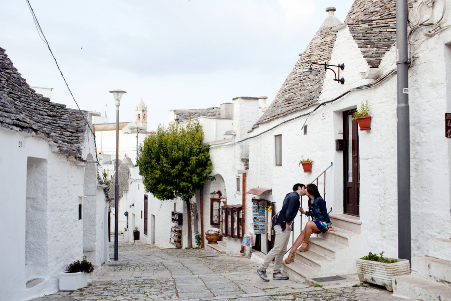 Abbas_Turi_Megan_Ann_Photography_Alberobello102_low