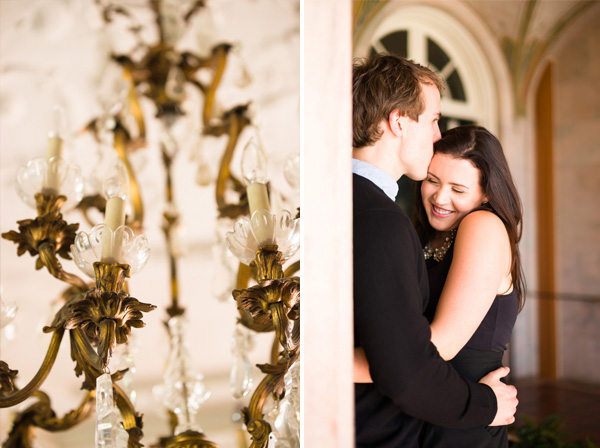 Palace-Engagement-