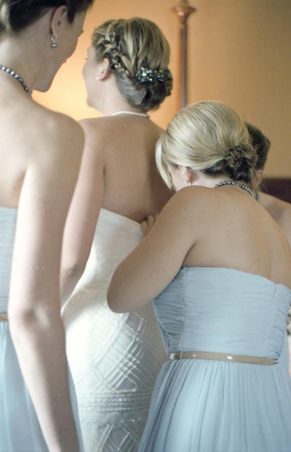 brett-emily-striffler-wedding-by-holly-cromer007