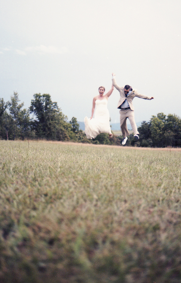 brett-emily-striffler-wedding-by-holly-cromer039