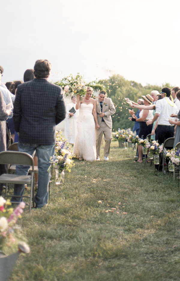 brett-emily-striffler-wedding-by-holly-cromer058