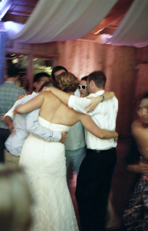 brett-emily-striffler-wedding-by-holly-cromer066