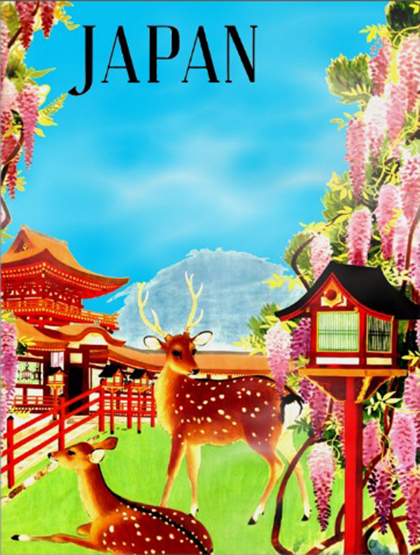 japan_vintage_japanese_travel_poster_postcards-r60840468bb774893803c08387b276c02_vgbaq_8byvr_512