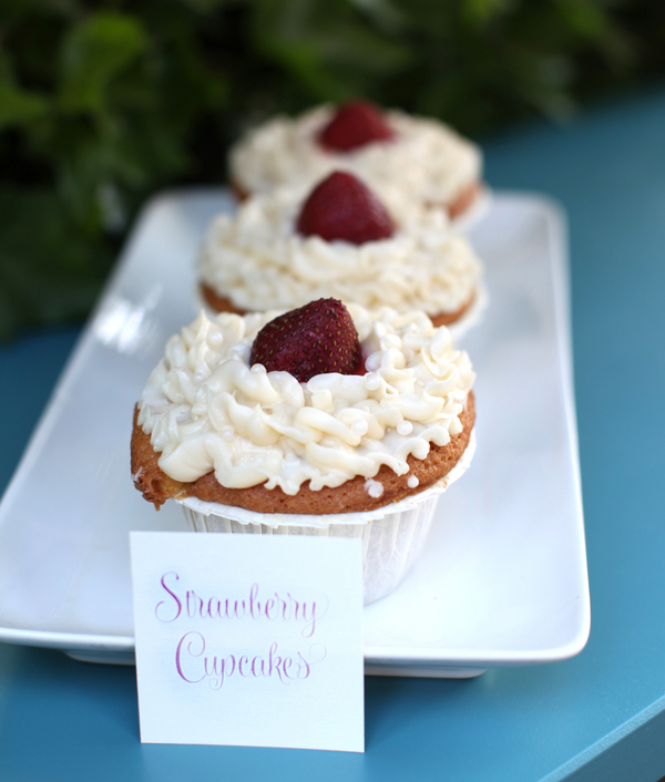 Lomax_Woodward_Kimberly_Macdonald_Photography_strawberrycupcakeswsignage_low