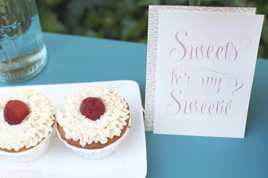 Lomax_Woodward_Kimberly_Macdonald_Photography_sweetsformysweet_low