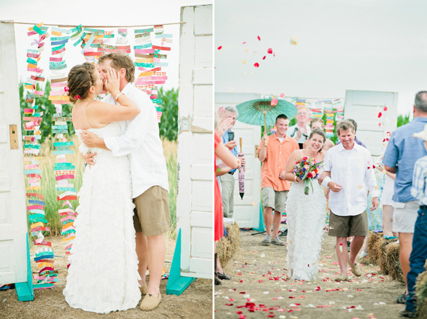 bright_colorful_diy_rainbow_wedding_colorado_9