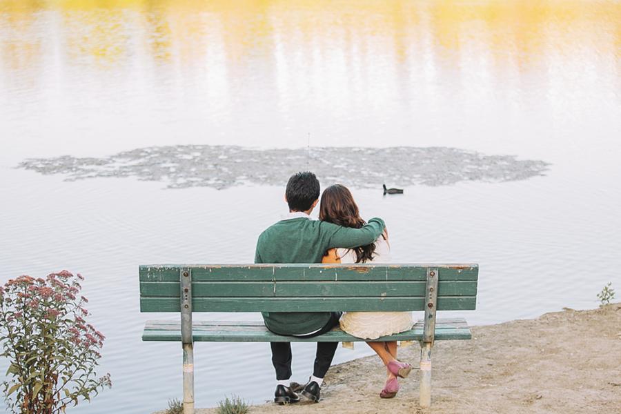 Minami_Masuda_Jennifer_Fujikawa_Photography_MG0344_low.jpg