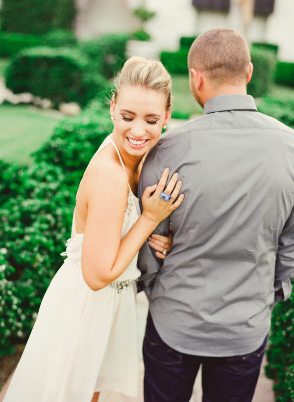 Wright_Eskridge_Brooke_Merrill_Photography_BrookeWithTheWeddingGirls24of39_low.jpg