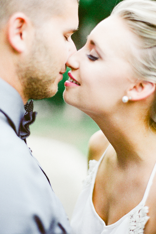Wright_Eskridge_Brooke_Merrill_Photography_BrookeWithTheWeddingGirls37of39_low.jpg