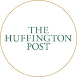 huffington-post-featured.jpg