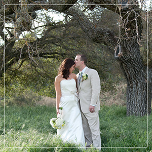 holman-ranch-wedding-engaged-and-inspired-1.jpg