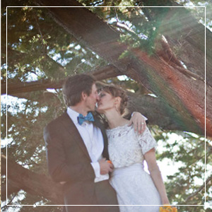 henry-miller-library-wedding-big-sur.jpg