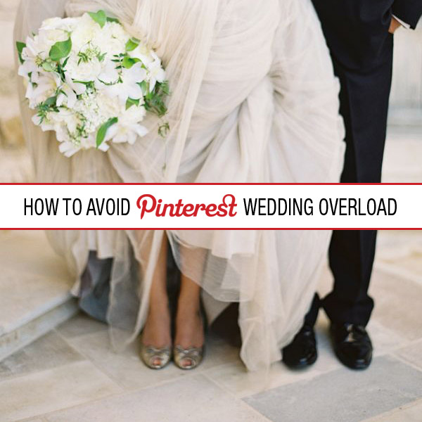 pinterest-wedding-overload.jpg
