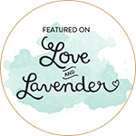 Love_and_Lavender_Featured.jpg