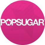 popsugar_logo.jpg
