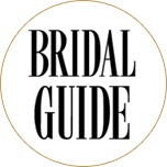BRIDAL-GUIDE.jpg