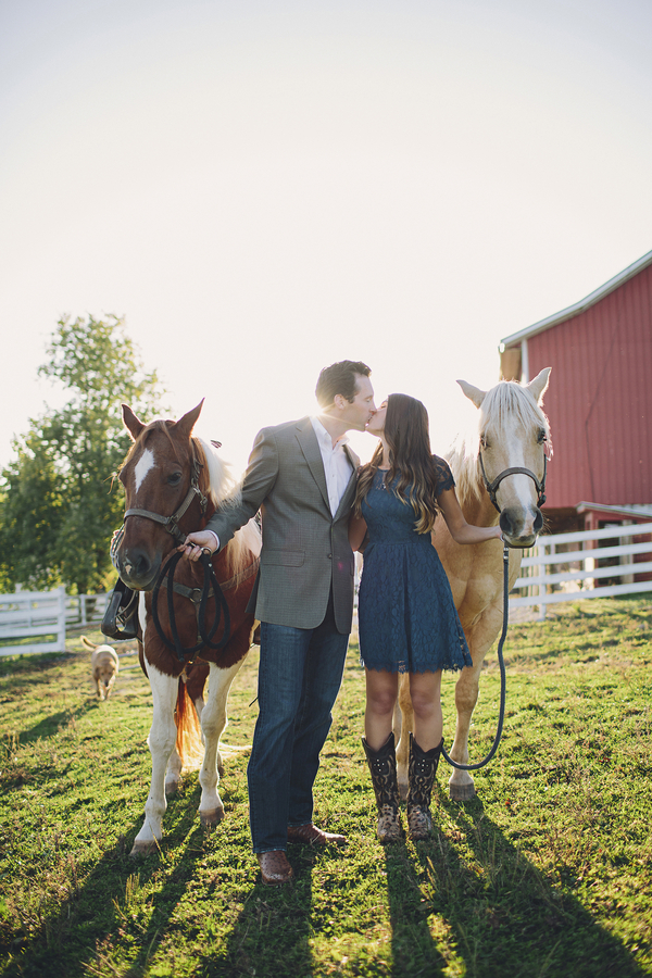 Arnold_Clift_Brooke_Courtney_Photography_RyanKailaEngaged080_low.jpg