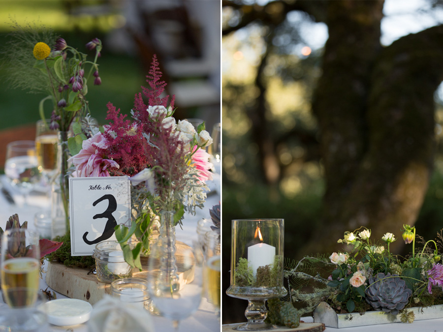 beltane-ranch-wedding8.jpg