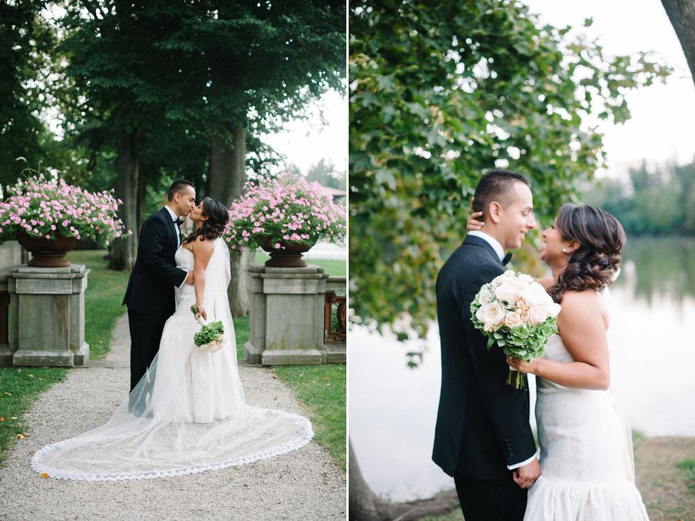 elegant-wedding-4.jpg