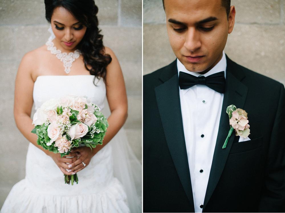 elegant-wedding-5.jpg