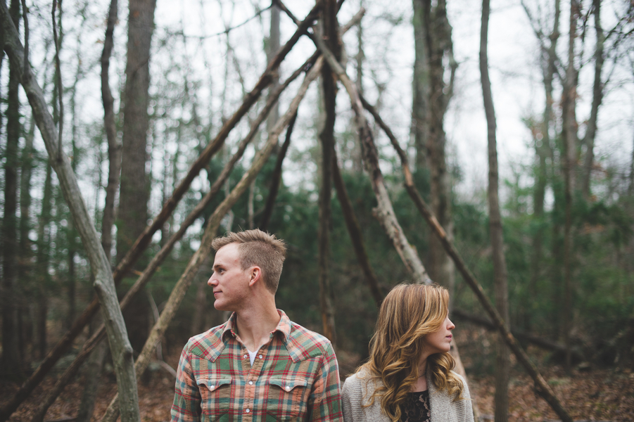 Parascand_Souders_JESSICA_OH_PHOTOGRAPHY_joshandkaitlinengaged7_low.jpg
