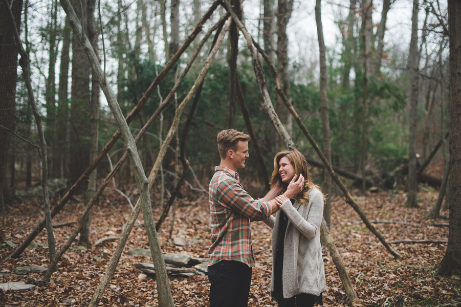 Parascand_Souders_JESSICA_OH_PHOTOGRAPHY_joshandkaitlinengaged14_low.jpg