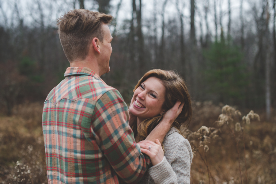Parascand_Souders_JESSICA_OH_PHOTOGRAPHY_joshandkaitlinengaged127_low.jpg