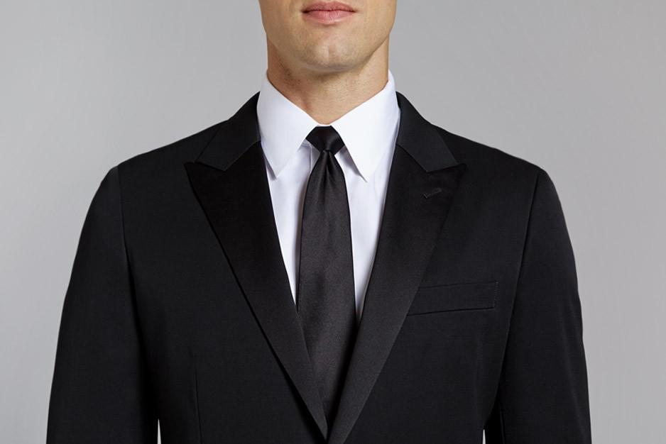 suit_tux_black.jpg