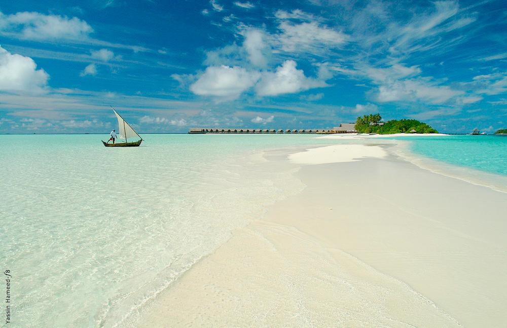 Cocoa Island - Maldives.jpg