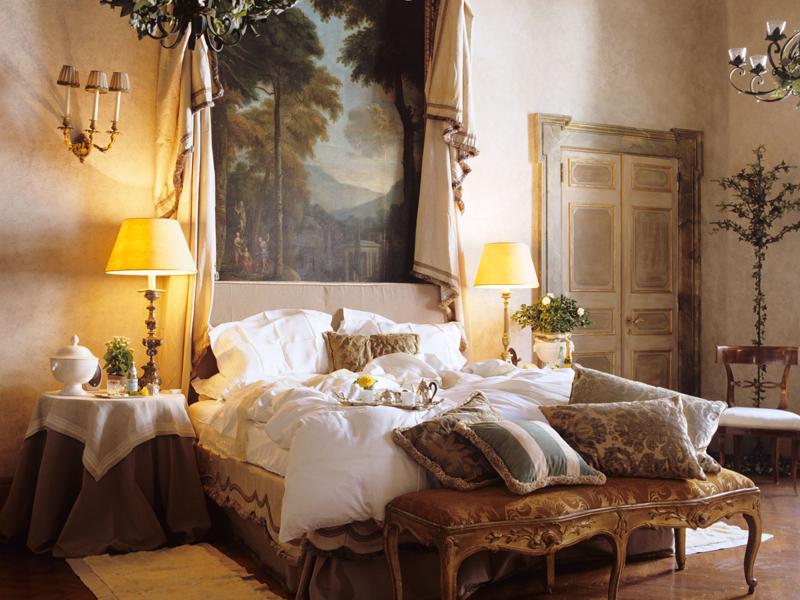 Residenza Napoleone.jpg