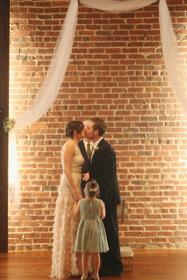 Jones_Duren_jwoodbery_photography_birminghamalabamaweddingphotographerjwoodberyphotography028_low.JPG