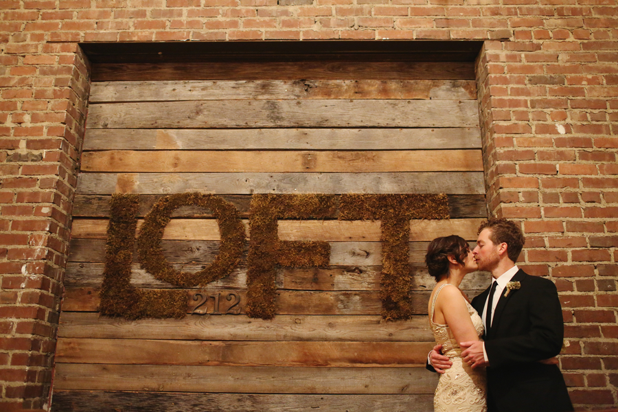 Jones_Duren_jwoodbery_photography_birminghamalabamaweddingphotographerjwoodberyphotography111_low.JPG