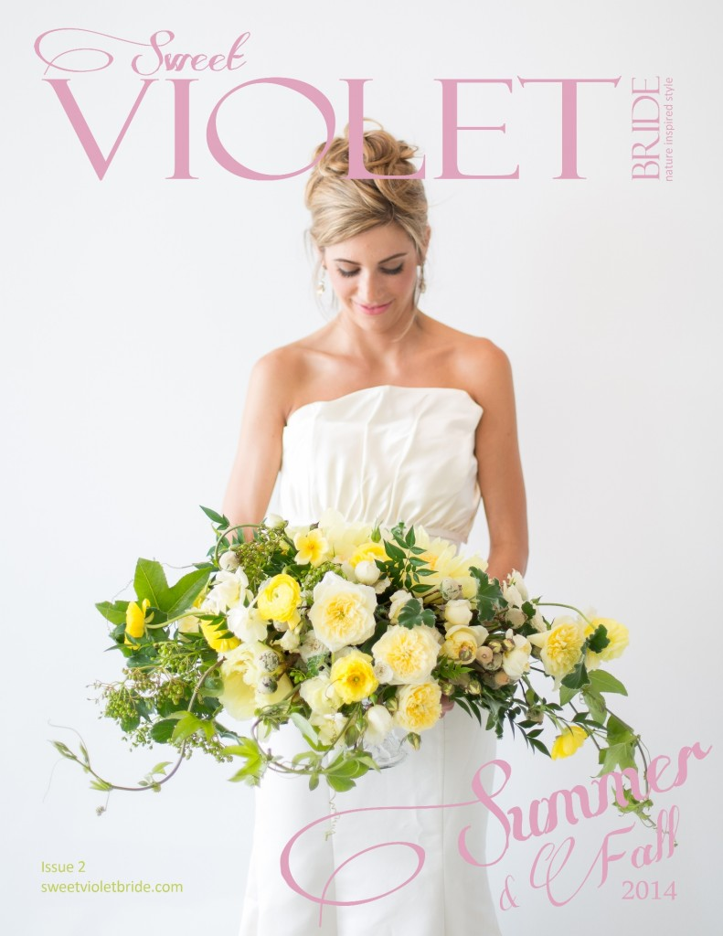 Sweet-Violet-Bride-Issue-2-Cover-791x1024.jpg