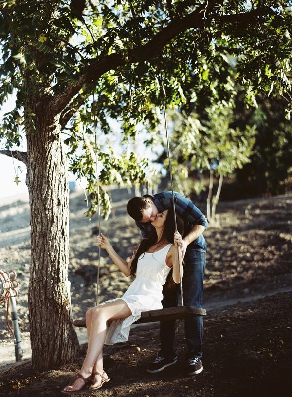 Bronson_Hurley_Melissa_Perlman_Photography_MelissaperlmanCarissaandRyanEngagement0106_low.jpg
