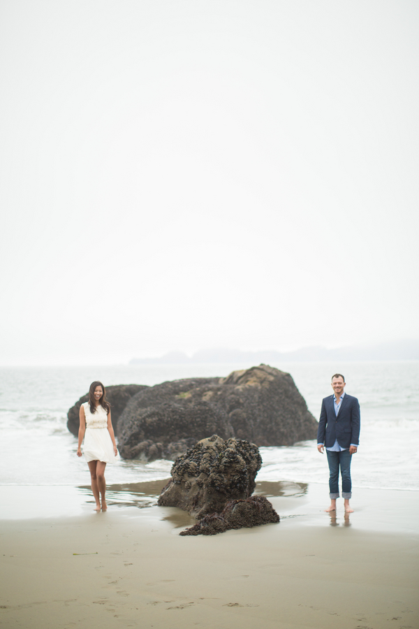 Adrienne_Kosel_Tyler_Rye_Photography_LisaAndrewBakersBeach42of128_low.jpg