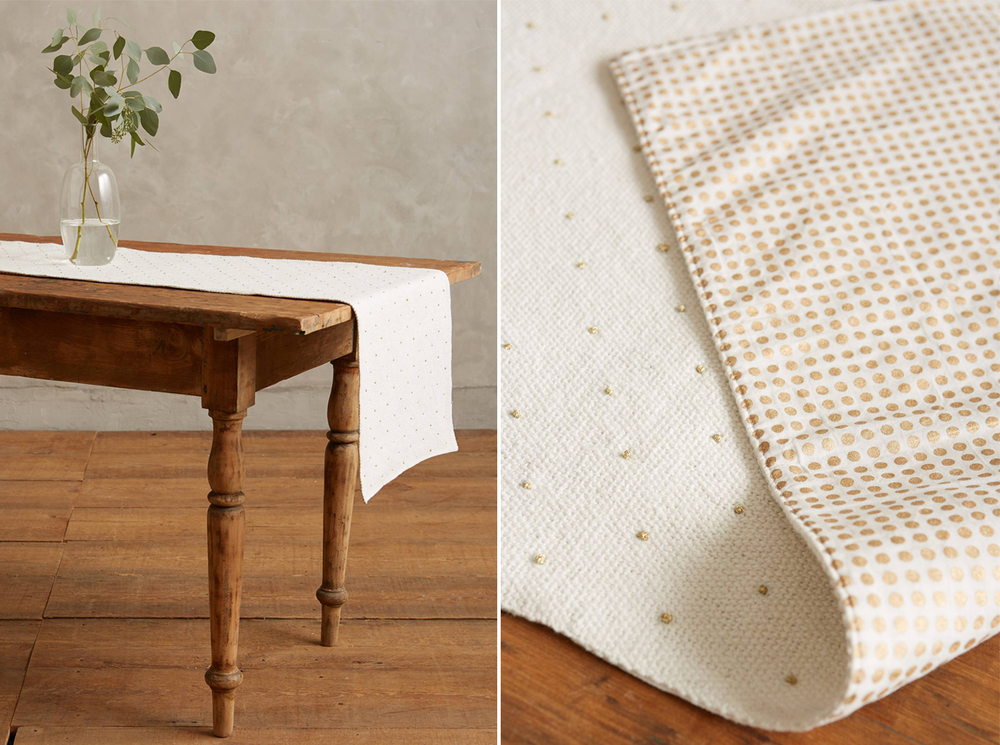 Gold-Dot-Table-Runner.jpg
