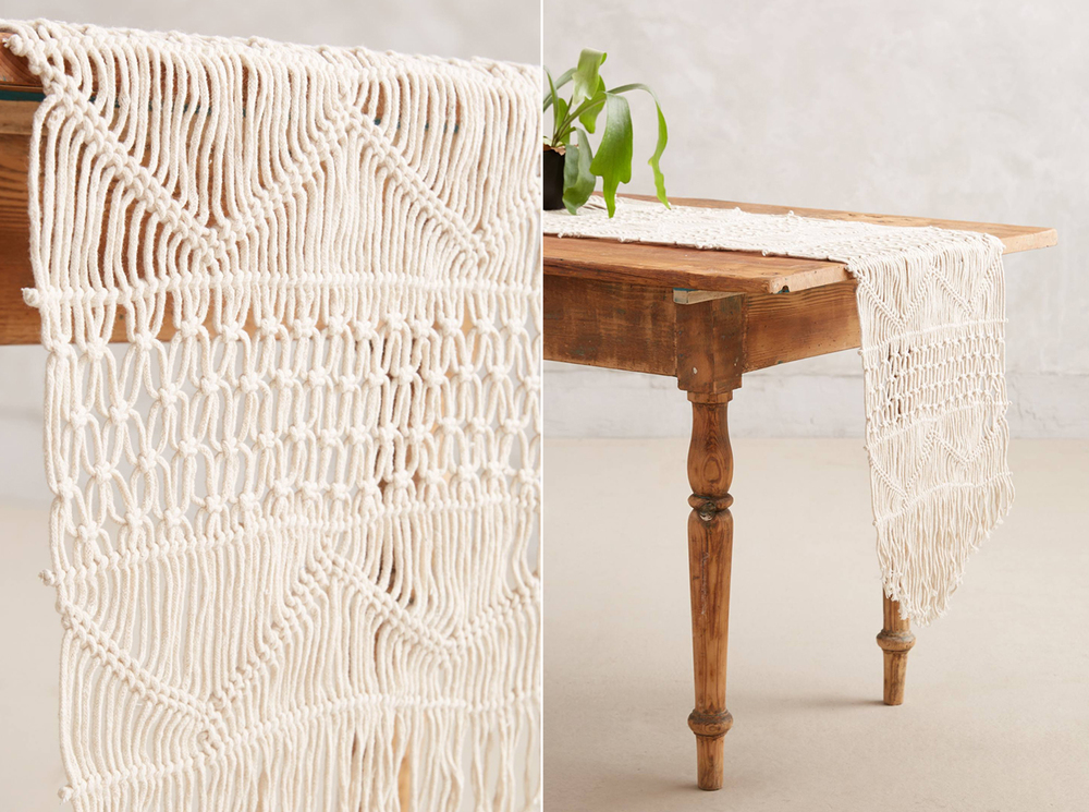 macrame-table-runner.jpg