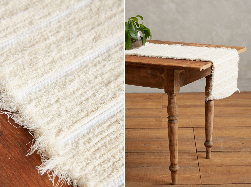 moroccan-table-runner.jpg