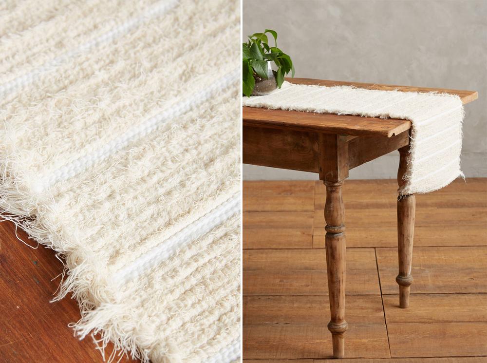 moroccan-table-runner.jpg