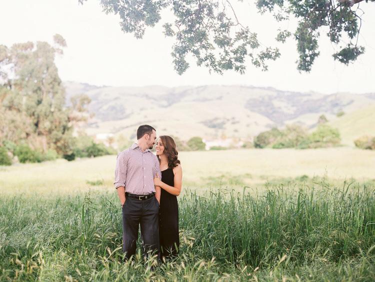 Carmel+wedding+photographer-3.jpg