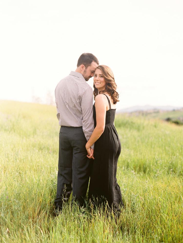 Carmel+wedding+photographer-6.jpg