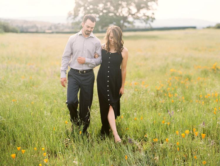 Carmel+wedding+photographer-7.jpg
