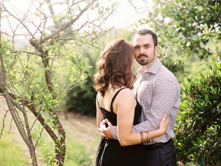 Carmel+wedding+photographer-9.jpg