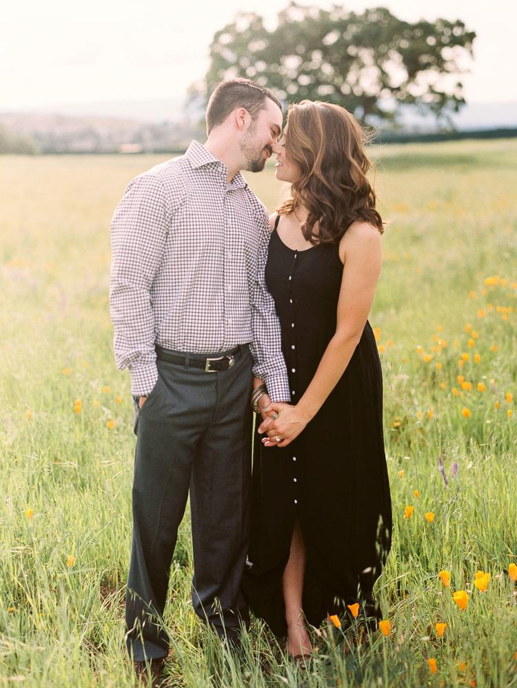 Carmel+wedding+photographer-10.jpg